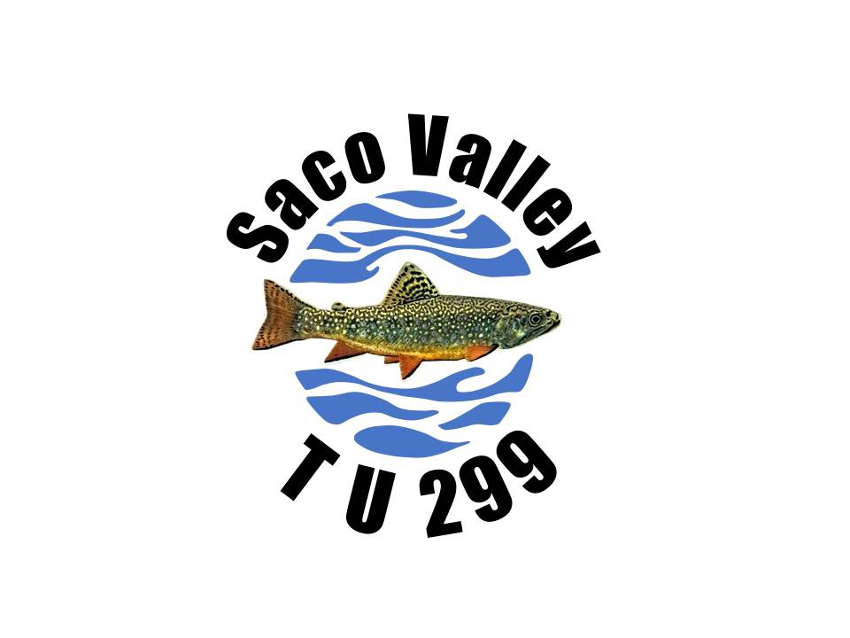 Saco Valley Trout Unlimited, Conway, NH